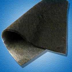 материалы для шумоизоляции авто