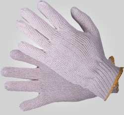 такими перчатками